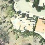 Ray J's House (former) (Google Maps)
