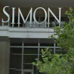 Simon Property Group (StreetView)