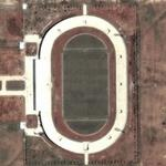 Stade Amari Daou (2002 African Cup of Nations) (Google Maps)
