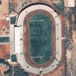 Stade Babemba Traoré (2002 African Cup of Nations)
