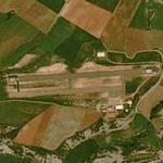 Santa Cilia De Jaca Airport (LECI)