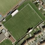 Marston's Stadium (Google Maps)