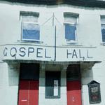 Gospel Hall (Zac's Place)