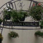 Unitarian Church (StreetView)