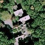 Douglas S. Cramer's House (Google Maps)