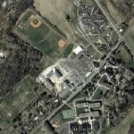 Neumann College (Google Maps)