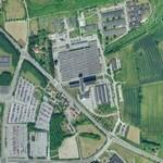 Danfoss HQ and main factory (Google Maps)