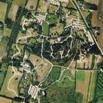 Givskud Zoo (Google Maps)