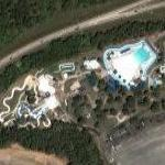 Wild River Water Park (Google Maps)