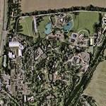 Hansa-Park (Google Maps)
