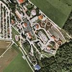 Schwabenpark Theme Park (Google Maps)