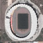 Hanghai Stadium