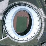 Xinjiang Sports Centre