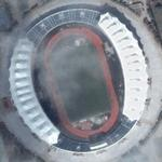 Xiamen Stadium (Google Maps)