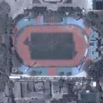 Wutaishan Stadium (Google Maps)