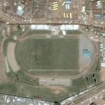 Nakivubo Stadium (Google Maps)