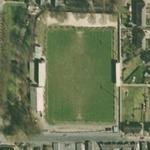 Christie Park (Google Maps)