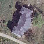 Villa Quandt (Google Maps)