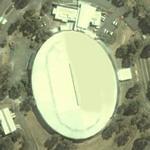 Launceston Silverdome