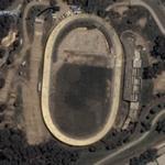 Mariscal Park (Santa Cruz) Velodrome