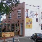 Jack-N-Grill (StreetView)