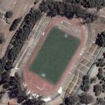 Fiscal Stadium