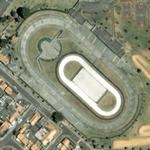 1st of May Velodrome (Google Maps)