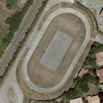 Muret Velodrome