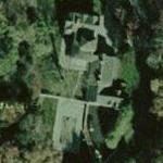 Mary Tyler Moore's House (Google Maps)