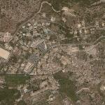 Valldemossa (Google Maps)