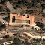 Monasterio de Gracia