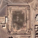Alhasahisa Stadium (Google Maps)