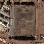 Atbra Stadium (Google Maps)