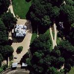 Monte-Cristo castle (Google Maps)
