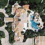 Primm Compound (Google Maps)