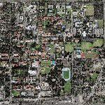 Claremont Colleges (Google Maps)