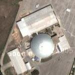 Bell County Expo Center (Google Maps)