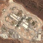 Donovan State Prison (Google Maps)