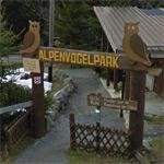 Alpenvogelpark