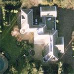 Aristos Constantinou's house (former) (Google Maps)
