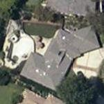 Brian Doyle-Murray's House (Google Maps)