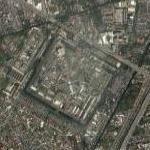 Klong Prem Prison