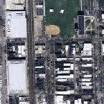 DePaul University (Google Maps)