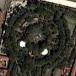 Montagnola Park (Montagnola Parco)