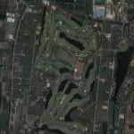 Green Valley Golf Course (Google Maps)