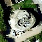 Martello Tower Aircraft Museum (Google Maps)