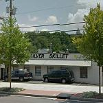 The Silver Skillet (StreetView)