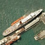 RMS Queen Elizabeth 2 (QE2)