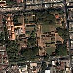 Narai Ratchanivet Palace