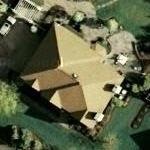 """Richard """"Bo"""" Dietl's House (Google Maps)"""
